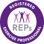 REPS logo
