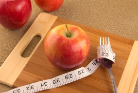 Weight loss blog.jpeg