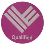 VTCT_badge